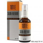101E Skin Revive 10 ml