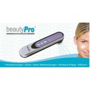 101 Beauty Pro Ultraschall-Infrarot