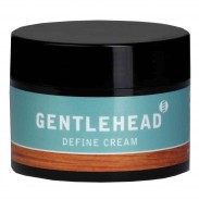 GENTLEHEAD Define Cream 100 ml