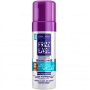 John Frieda Frizz Ease Natürlich Luftgetrocknete Wellen 150 ml
