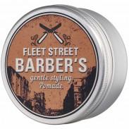 Fleet Street Barbers Pomade 100 ml