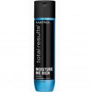 Matrix Total Results Moisture me Rich Conditioner 300 ml