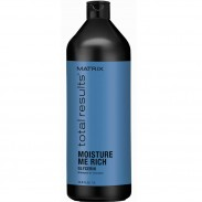 Matrix Total Results Moisture me Rich Shampoo 1000 ml