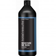 Matrix Total Results Moisture me Rich Conditioner 1000 ml