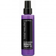 Matrix Total Results Color Obsessed Miracle Treat 12, 125 ml