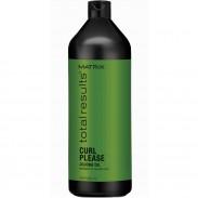 Matrix Total Results Curl Please Shampoo 1000 ml