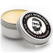 Percy Nobleman Gentleman's Styling Wax 50 ml