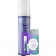 Revlon Equave Blonde Conditioner 200 ml + gratis Shampoo 50 ml
