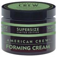 American Crew Forming Cream Supersize 150g