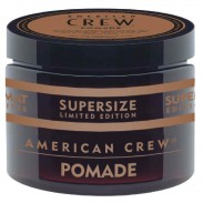 American Crew Pomade 150g Supersize