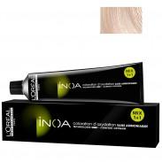 L'Oréal Professionnel INOA 10 1/2,21 60 ml