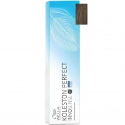Wella Koleston Perfect Innosense 7/18 mittelblond asch-perl 60 ml