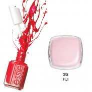 essie for Professionals Nagellack 348 Fiji 13,5 ml
