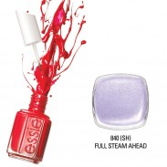 essie for Professionals Nagellack 840 Full Steam Ahead 13,5 ml