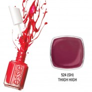 essie for Professionals Nagellack 524 Thigh High 13,5 ml