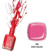 essie for Professionals Nagellack 589 Mod squad 13,5 ml