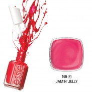 essie for Professionals Nagellack 169 Jam Jelly 13,5 ml