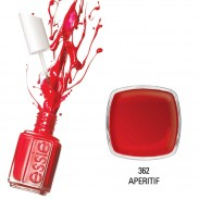 essie for Professionals Nagellack 362 Aperitif 13,5 ml