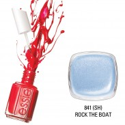essie for Professionals Nagellack 841 Rock the Boat 13,5 ml