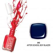 essie for Professionals Nagellack 846 Aft School Boy Blazer 13,5 ml