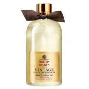 Molton Brown Vintage with Elderflower Bath & Shower Gel 300 ml