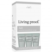 Living Proof Full Travel Kit 3 x 60 ml