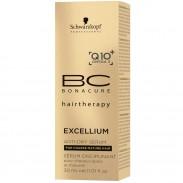Schwarzkopf BC Bonacure Excellium Taming Anti-Dry Serum 30 ml