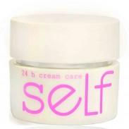 Weyergans Self 24 h Cream Care 50 ml