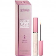 RevitaLash ADVANCED Eyelash Conditioner 3,5 ml - Pink Sonderedition