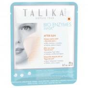 Talika Bio Enzymes Mask After Sun - 1 Sachet