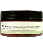 Insight Elastic Fibre Paste 90 ml