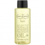 Percy & Reed Totally Intensive Treatment Oil+ 50 ml