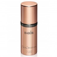 BABOR SeaCreation The Serum 50 ml