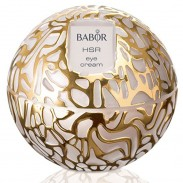 BABOR HSR Lifting Eye Cream 30 ml