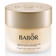 BABOR Vita Balance Argan Nourishing Cream 50 ml