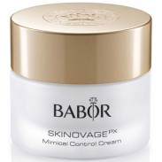 BABOR Advanced Biogen Mimical Control Cream 50 ml