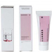 Korres Pomegranate Gesichtspeeling 16 ml