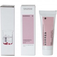Korres Pomegranate Gesichtsmaske 16 ml