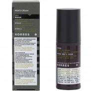 Korres Borage SPF6 Feuchtigkeitscreme 50 ml