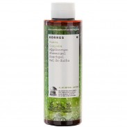 Korres Showergel Guava 250 ml