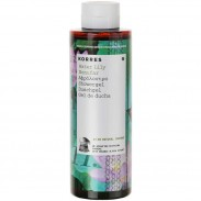 Korres Showergel Water Lily 250 ml