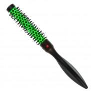 Denman Thermo-Neon grün 16 / 30 mm
