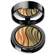 Alcina Miracle Eye Shadow Duo autumn 110