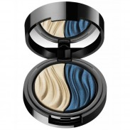 Alcina Miracle Eye Shadow Duo winter 120