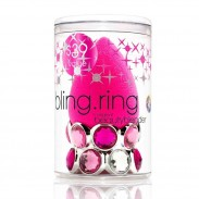 beautyblender Bling Ring