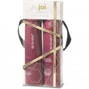 Joico Color Endure Violet Geschenkset