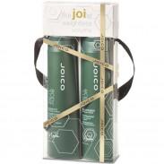Joico Body Luxe Geschenkset