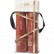 Joico Smooth Cure Geschenkset
