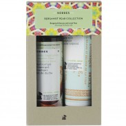 Korres Bergamot Pear Set