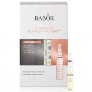 BABOR Ampoule Concentrates 3D Lifting Fluid 7 x 2 ml
